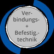 TEHAG / Verbindungs- und Befestigungstechnik