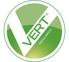 Qualität und Service: Prüfsiegel der VERT-Prüfung