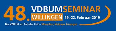 SMM 2018 - Hamburg, Deutschland