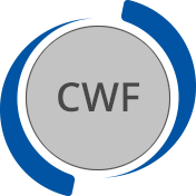 TEHAG / CWF plus Rußpartikelfilter