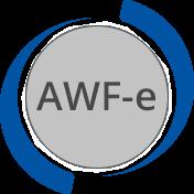 TEHAG / AWF-e Rußpartikelfilter