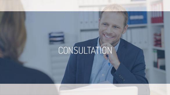 consultation TEHAG