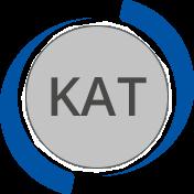 TEHAG / Katalysatoren