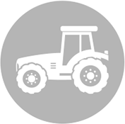 TEHAG / Particulate filters and SCR systems for agricultural vehicles