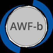 TEHAG / AWF-b Rußpartikelfilter
